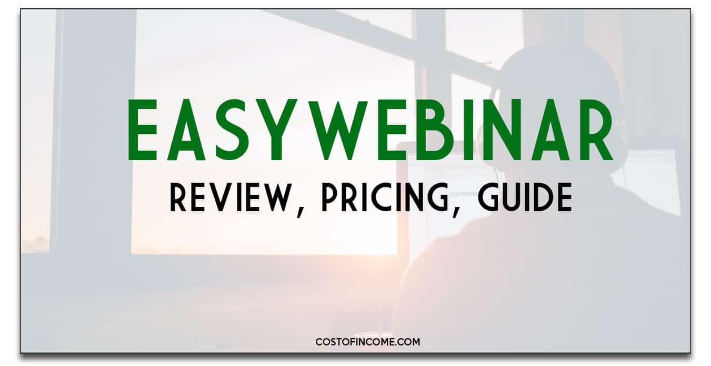 easywebinar review pricing guide main