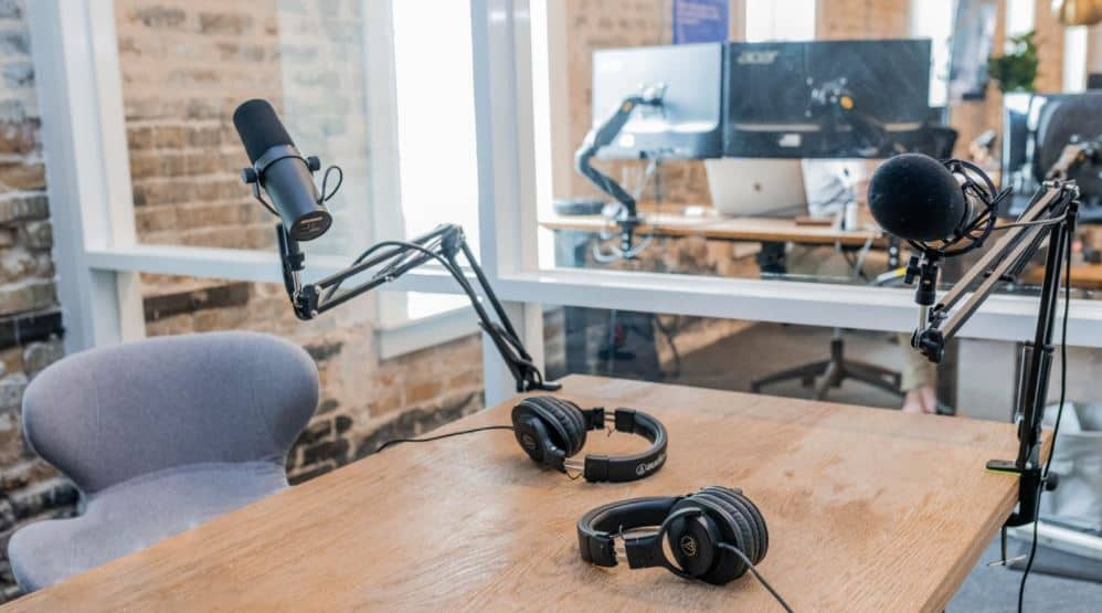 Why You Need a Podcast Hosting Platform