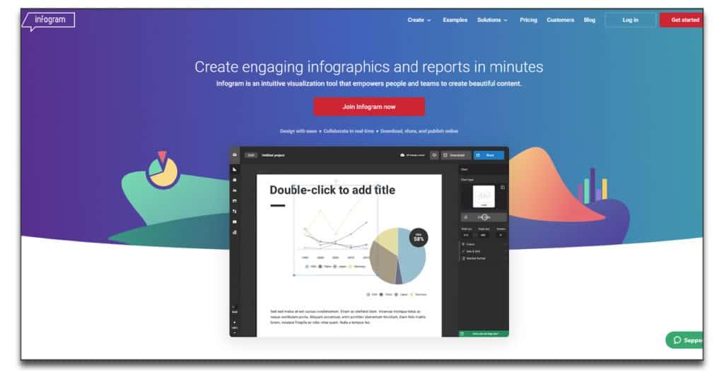 infogram review