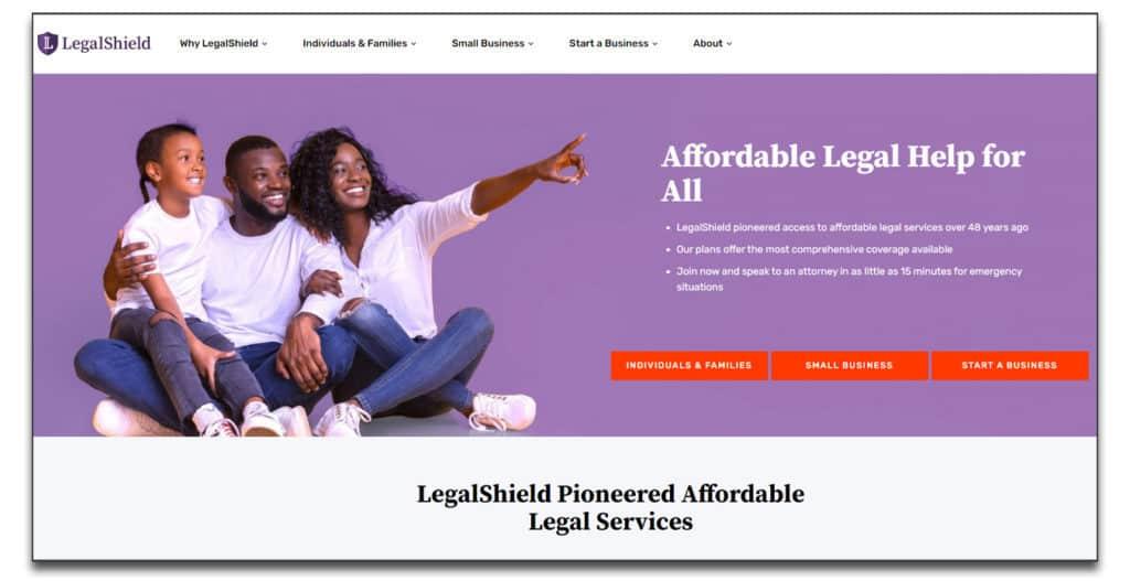 legalshield review