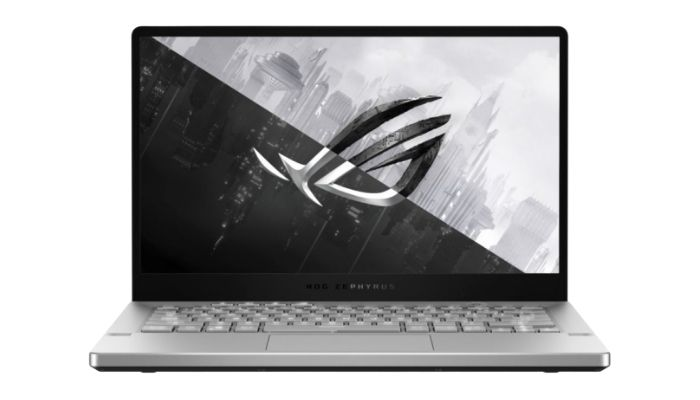 Asus Zephyrus G14 Best Laptops for Engineering Students