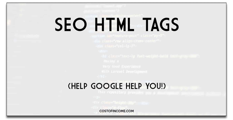 seo html tags 1