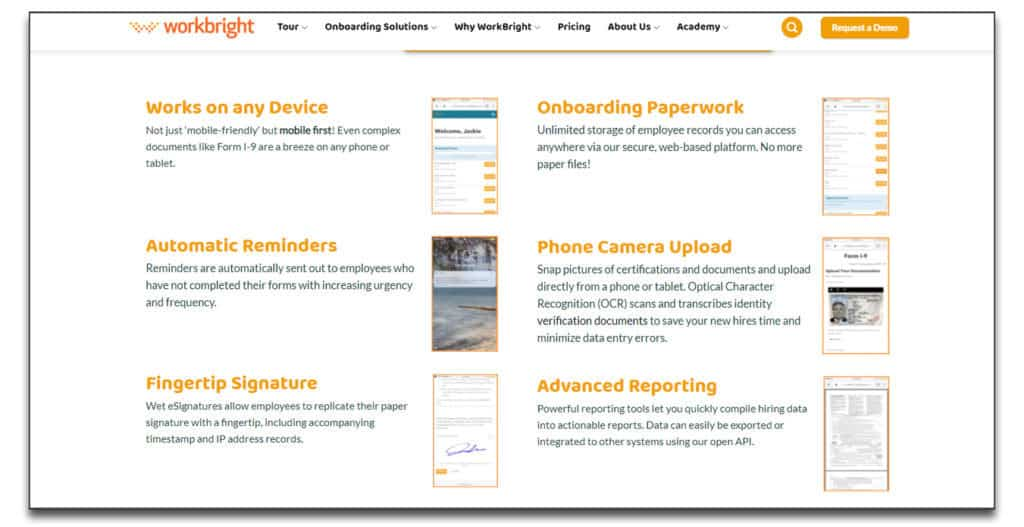 workbright review