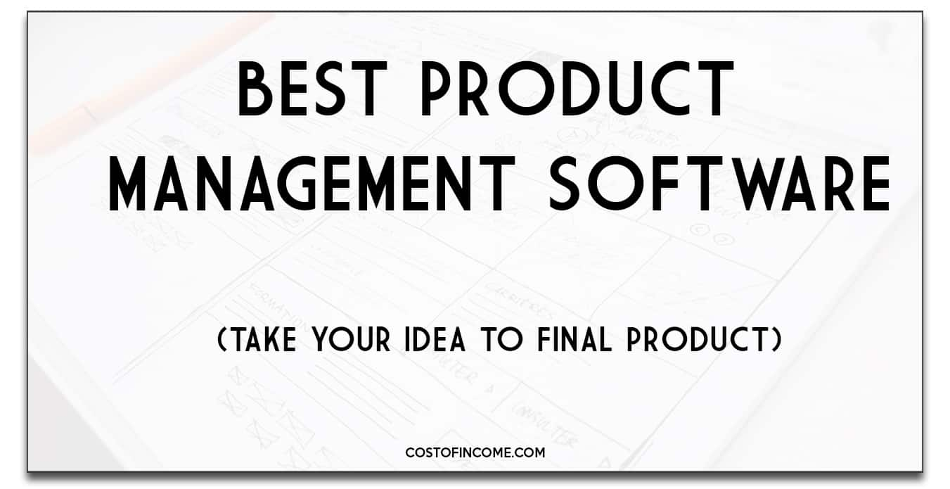 product management software 1